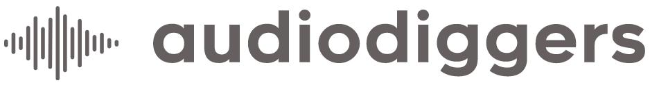 AudioDiggers.com